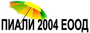ПИАЛИ 2004