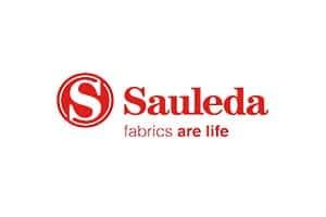 Sauleda SA